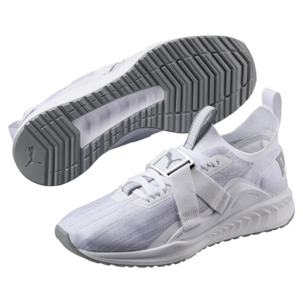 timeless design c50ef f1941 IGNITE evoKNIT 2 Lo Men's Running Shoes