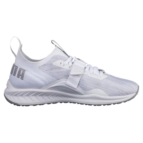 timeless design 65176 ed412 IGNITE evoKNIT 2 Lo Men's Running Shoes