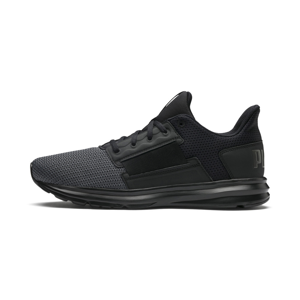 Image PUMA Enzo Street Men's Running Shoes #1