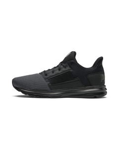 Image Puma Enzo Street Men's Running Shoes