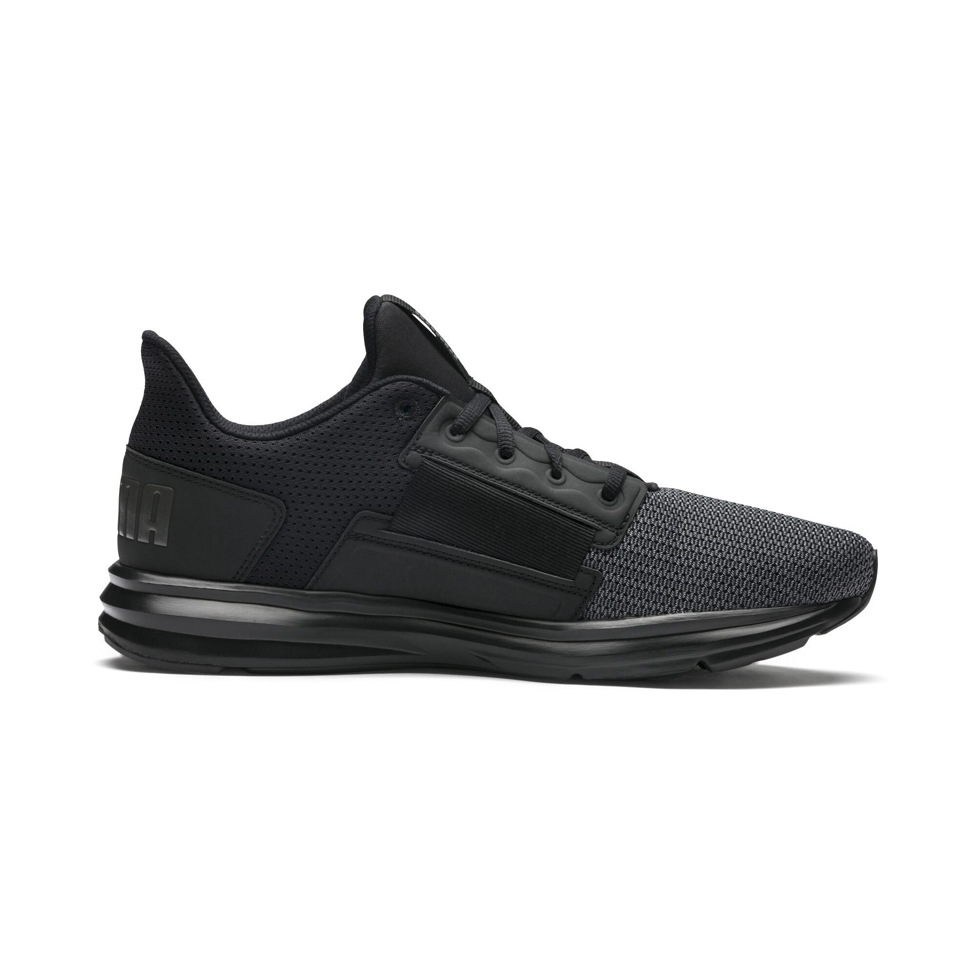 Zapatillas de running Enzo Street para hombre