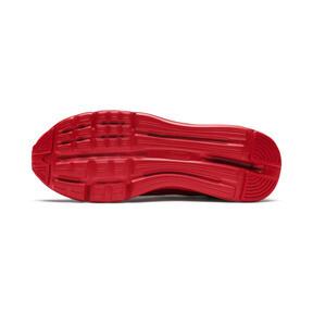Thumbnail 3 of Enzo Street Men's Running Shoes, Red-High Risk Red-White, medium