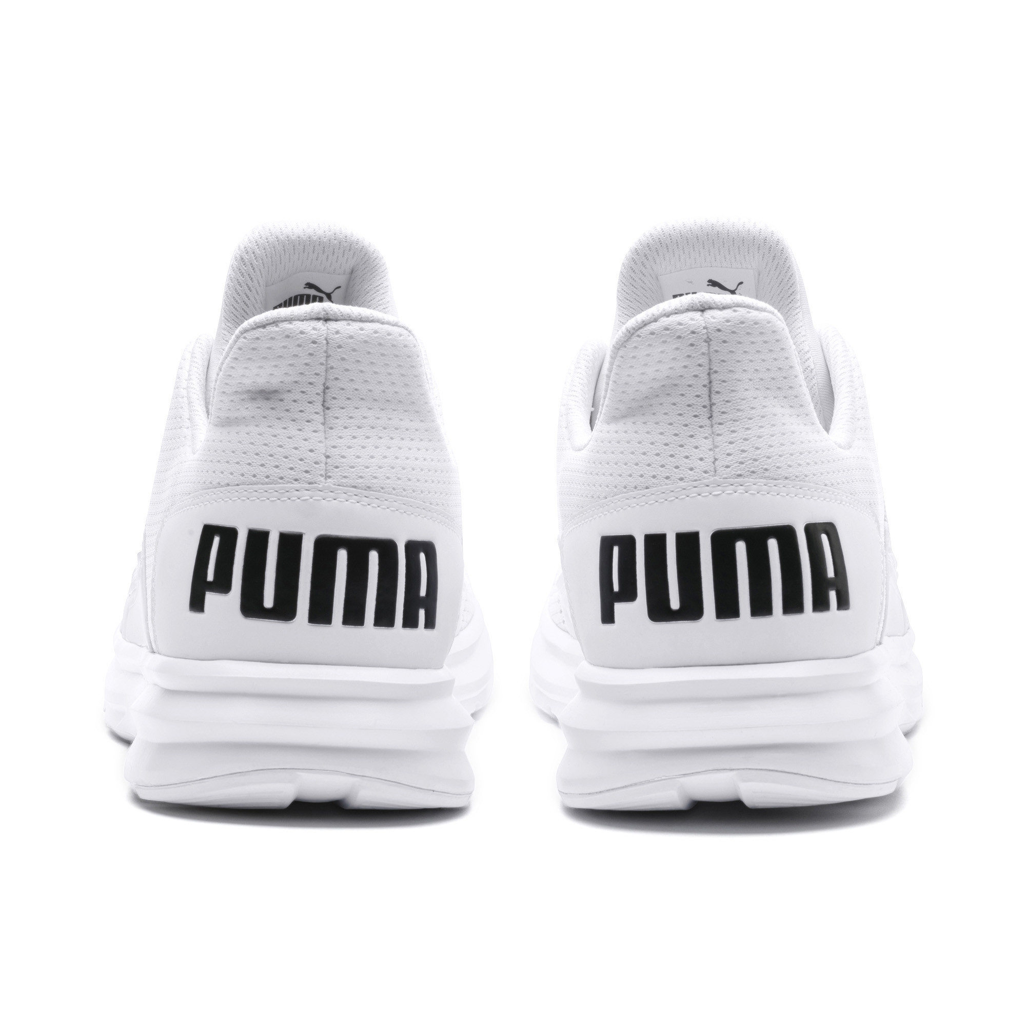 Image Puma Enzo Street Men's Running Shoes #4