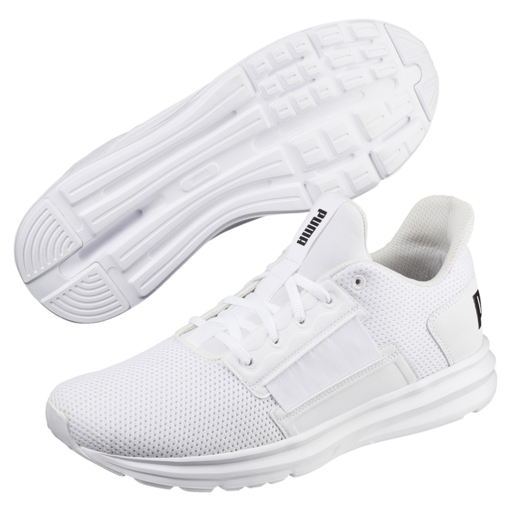 Image Puma Enzo Street Men's Running Shoes #2