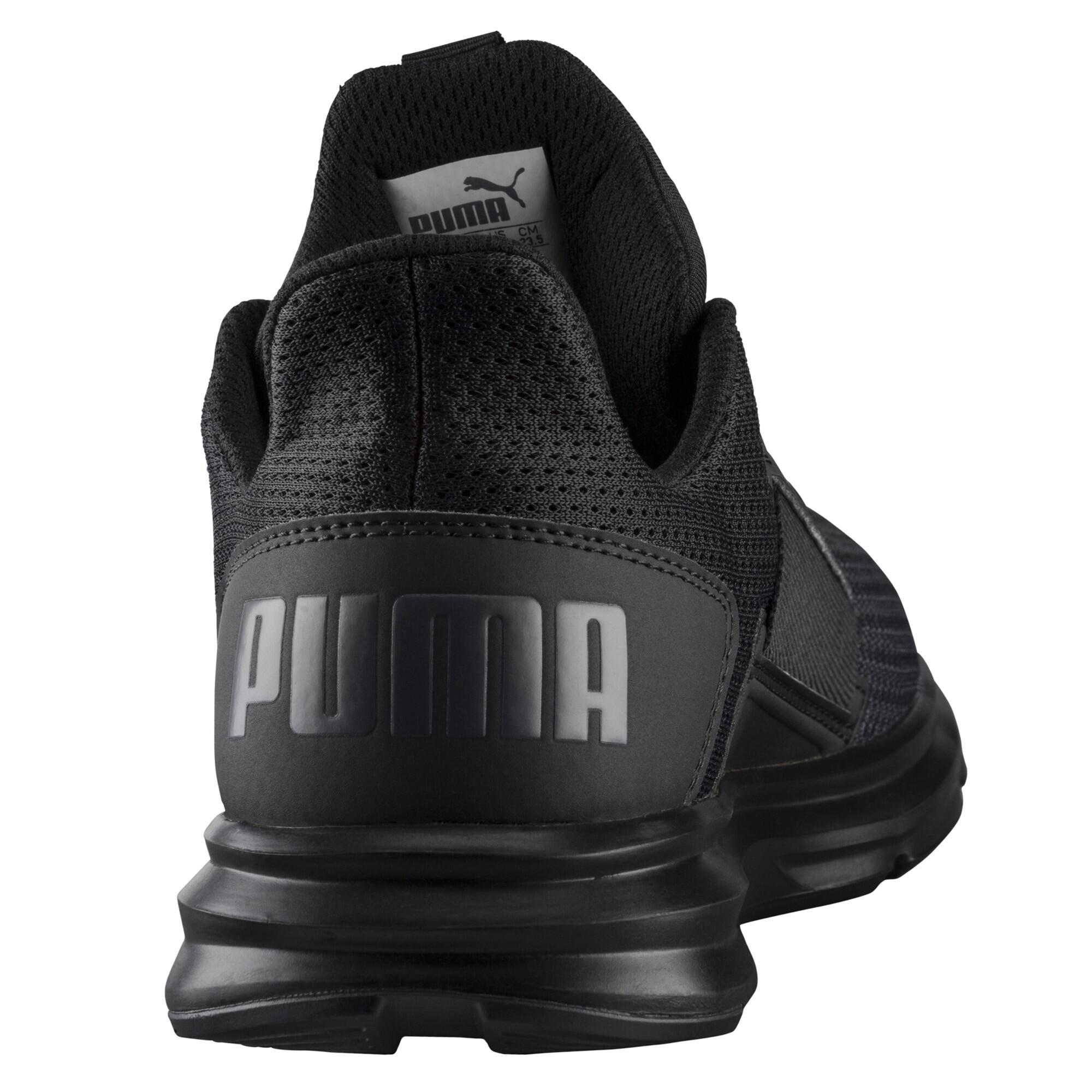 Image Puma Enzo Street Women's Running Shoes #4