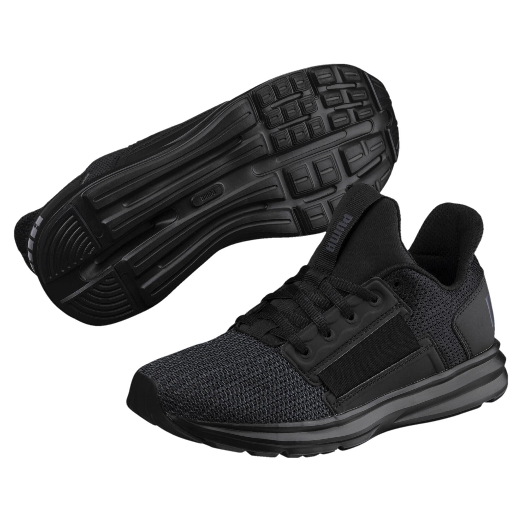 Image Puma Enzo Street Women's Running Shoes #2