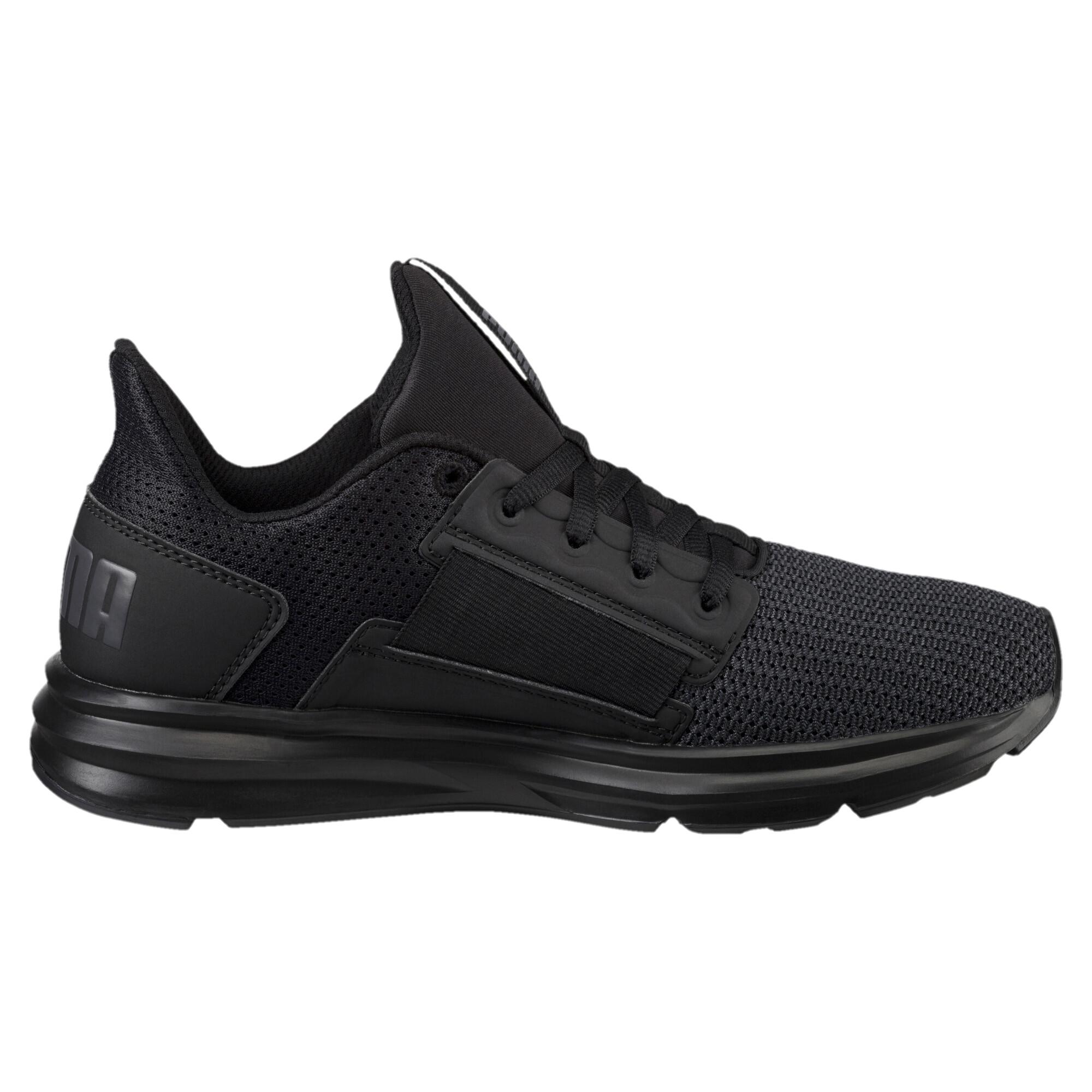 Image Puma Enzo Street Women's Running Shoes #3