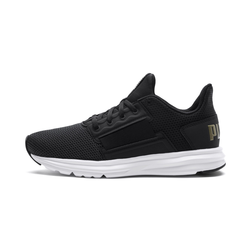 Image Puma Enzo Street Women's Running Shoes #1