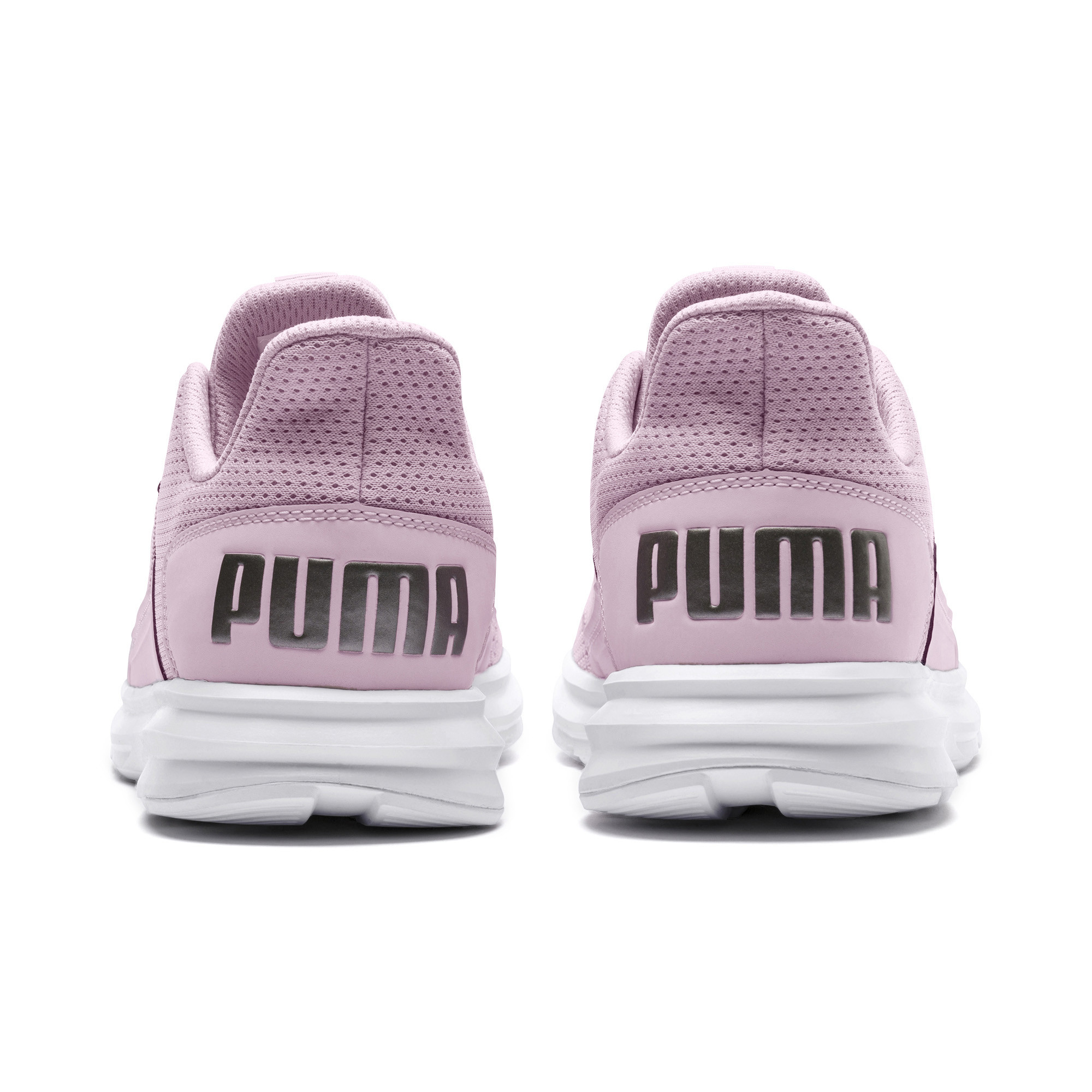 Image Puma Enzo Street Women's Running Shoes #4