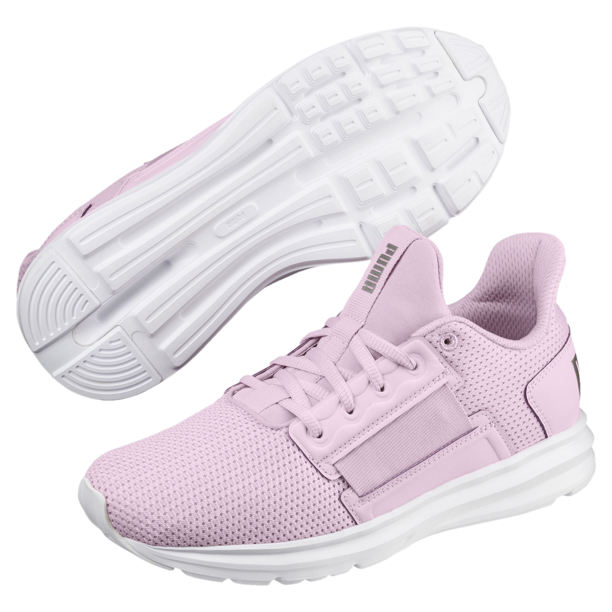 Image Puma Enzo Street Women's Running Shoes #2