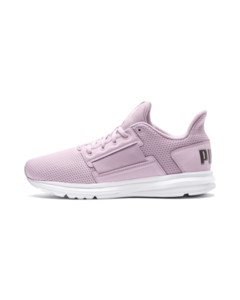 Image Puma Enzo Street Women's Running Shoes