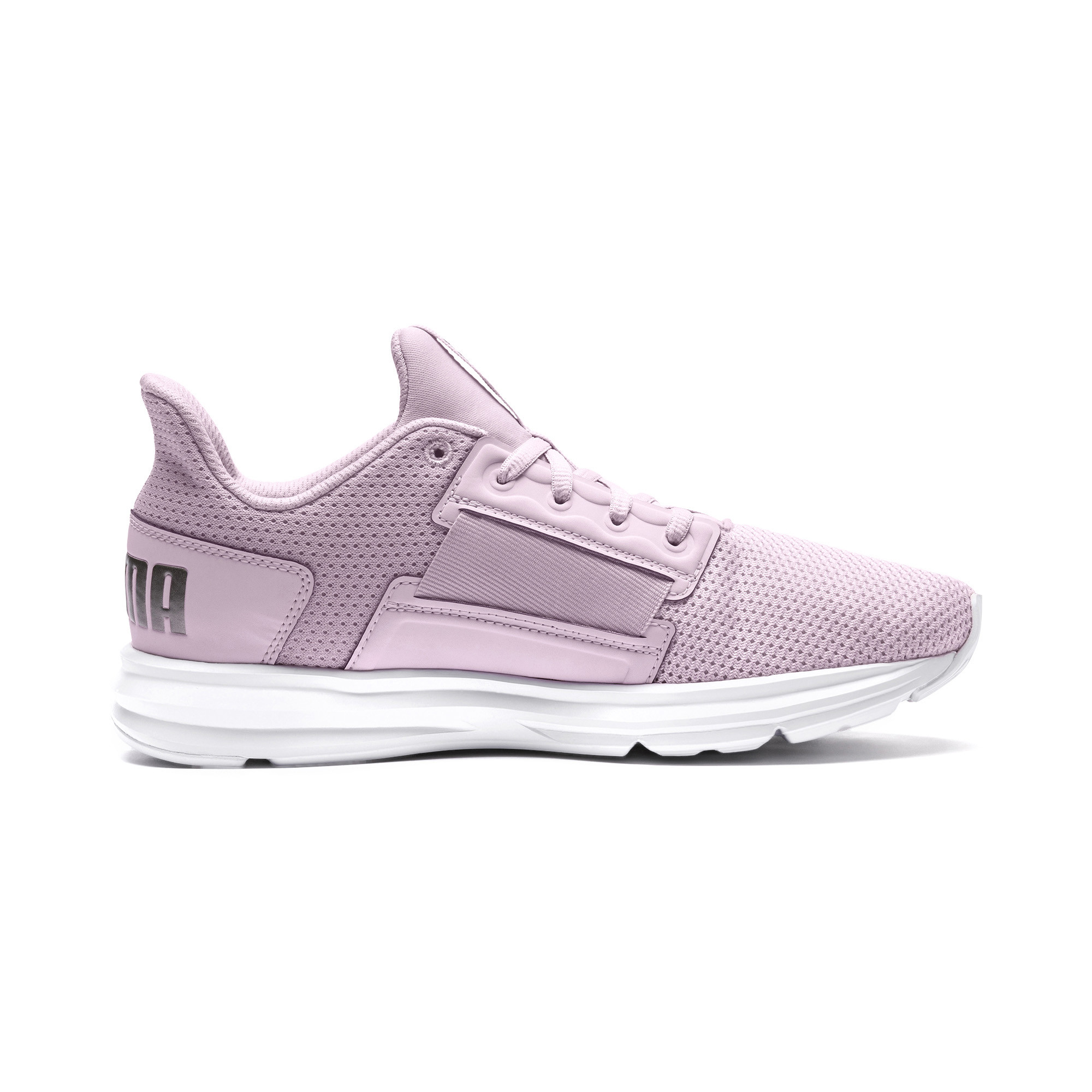 Image Puma Enzo Street Women's Running Shoes #5