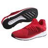 Image Puma IGNITE 4 NETFIT Men's Running Shoes #2