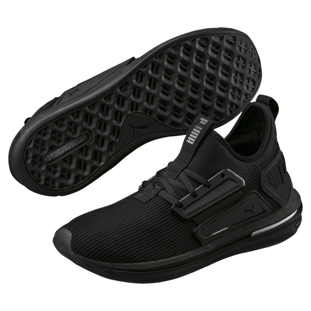 Изображение Puma Кроссовки IGNITE Limitless SR #2