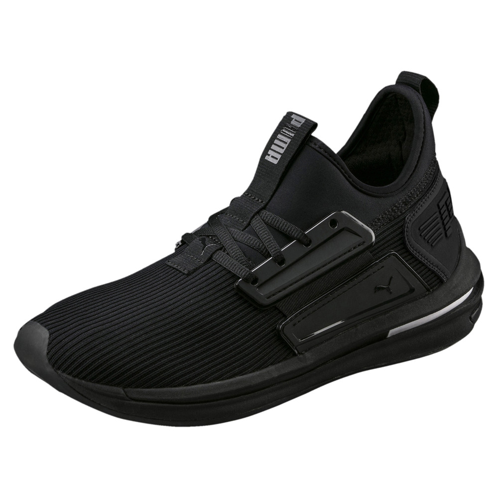 Изображение Puma Кроссовки IGNITE Limitless SR #1