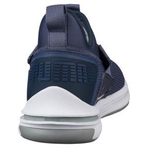 Thumbnail 4 of IGNITE Limitless SR Men's Running Shoes, Blue Indigo, medium