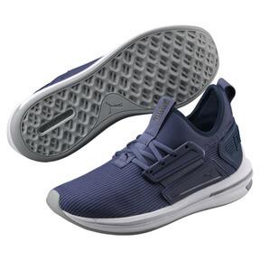 Thumbnail 2 of IGNITE Limitless SR Men's Running Shoes, Blue Indigo, medium
