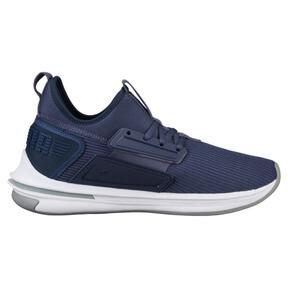 Thumbnail 3 of IGNITE Limitless SR Men's Running Shoes, Blue Indigo, medium
