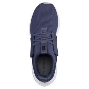 Thumbnail 5 of IGNITE Limitless SR Men's Running Shoes, Blue Indigo, medium