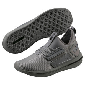 Thumbnail 2 of IGNITE Limitless SR Men's Running Shoes, 04, medium