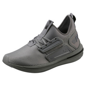 Thumbnail 1 of IGNITE Limitless SR Men's Running Shoes, 04, medium