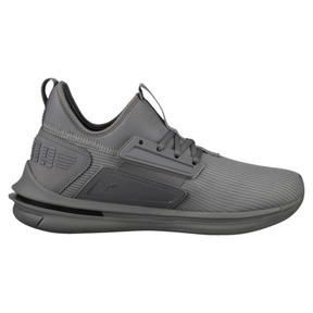 Thumbnail 3 of IGNITE Limitless SR Men's Running Shoes, 04, medium