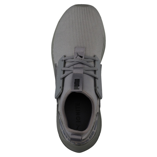 IGNITE Limitless SR Men's Running Shoes, 04, large