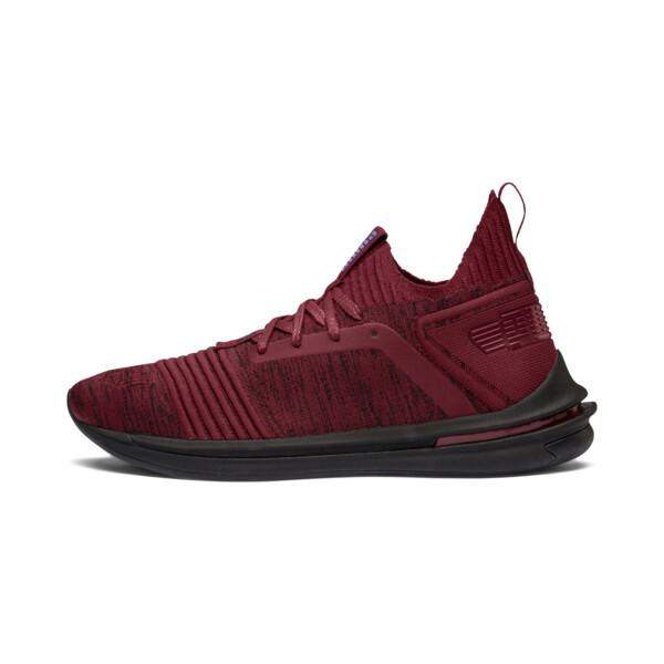 b045488cdc IGNITE Limitless SR evoKNIT Men's Running Shoes