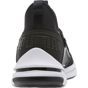 Thumbnail 4 of IGNITE Limitless Women's Running Shoes, Puma Black, medium