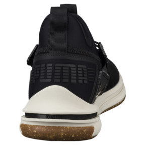 Thumbnail 4 of IGNITE LimitlEssential Street Runner Nature Men's Training Shoes, Puma Black, medium