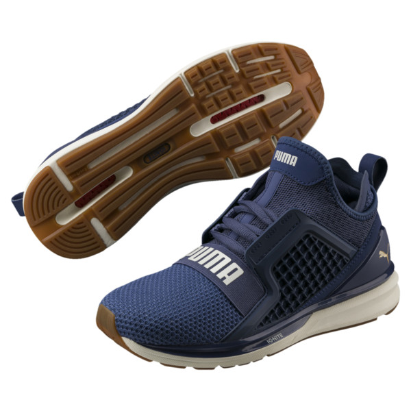 on sale 9ffd2 1a8e1 IGNITE Limitless Weave Women's Running Shoes