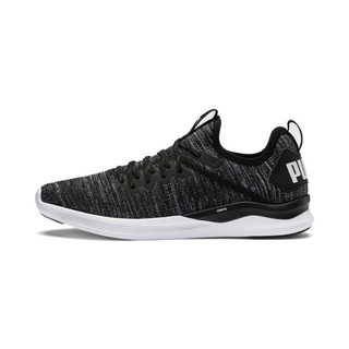 Image Puma IGNITE Flash evoKNIT Men's Training Shoes