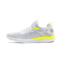 IGNITE Flash evoKNIT Men's Training Shoes