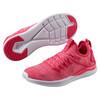 Image PUMA IGNITE Flash evoKNIT Women's Running Shoes #2