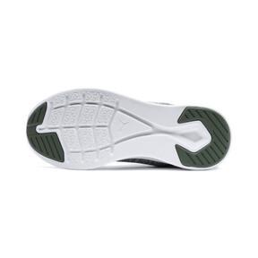 Thumbnail 3 of IGNITE Flash evoKNIT Women's Training Shoes, Laurel Wreath-Quarry-Green, medium