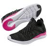 Imagen PUMA Zapatillas de entrenamiento IGNITE Flash evoKNIT para mujer #3