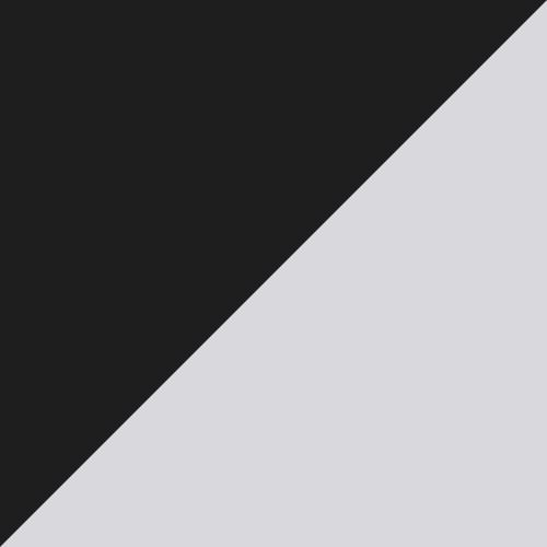 Black-Charcoal-Fair Aqua