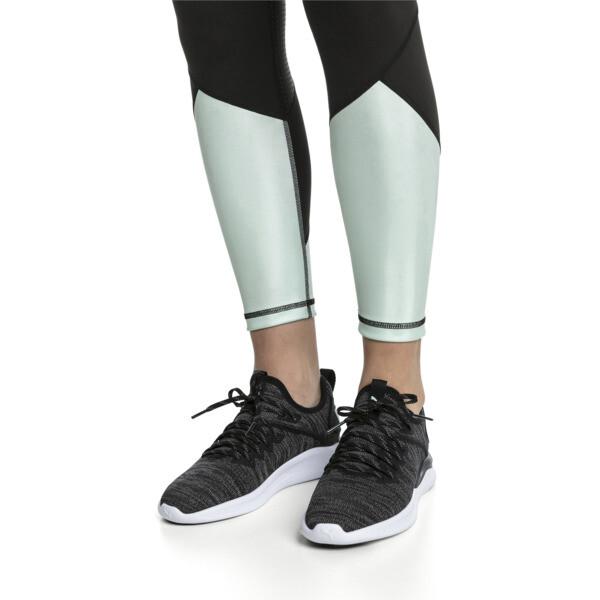 new style d1d95 1e6b5 IGNITE Flash evoKNIT Women's Running Shoes