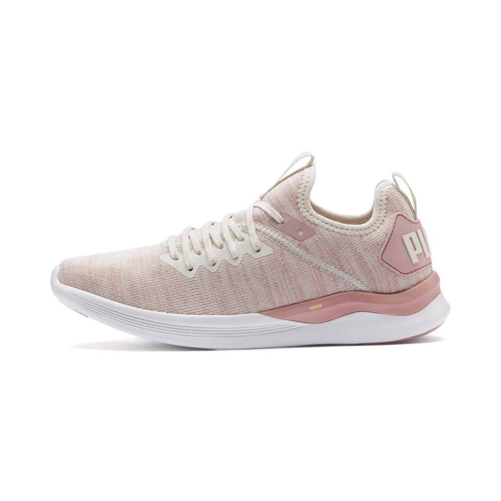 new style 6a039 cf522 IGNITE Flash evoKNIT Women's Running Shoes