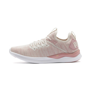 Image Puma IGNITE Flash evoKNIT Women's Running Shoes