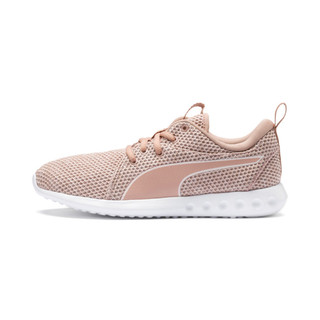 Image Puma Carson 2 Nature Knit Women's Running Shoes