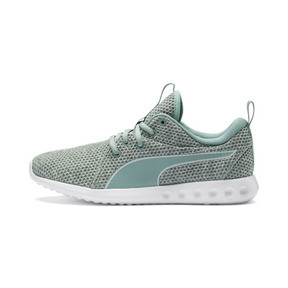 Carson 2 Nature Knit Women's Running Shoes