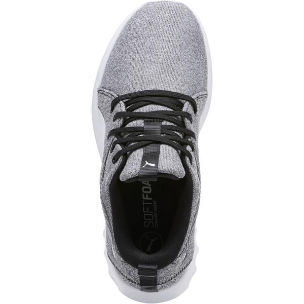 Carson 2 Nautical Women's Running Shoes, 01, large