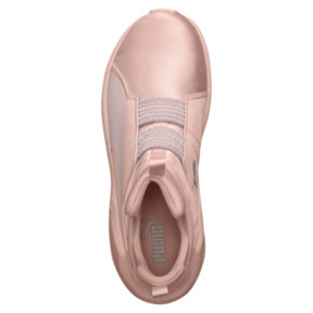 Thumbnail 5 of Fierce Satin EP Women's Training Shoes, Pearl, medium