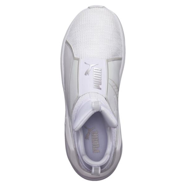 e543cbcf4 Zapatos de entrenamiento Fierce En Pointe para mujer ...