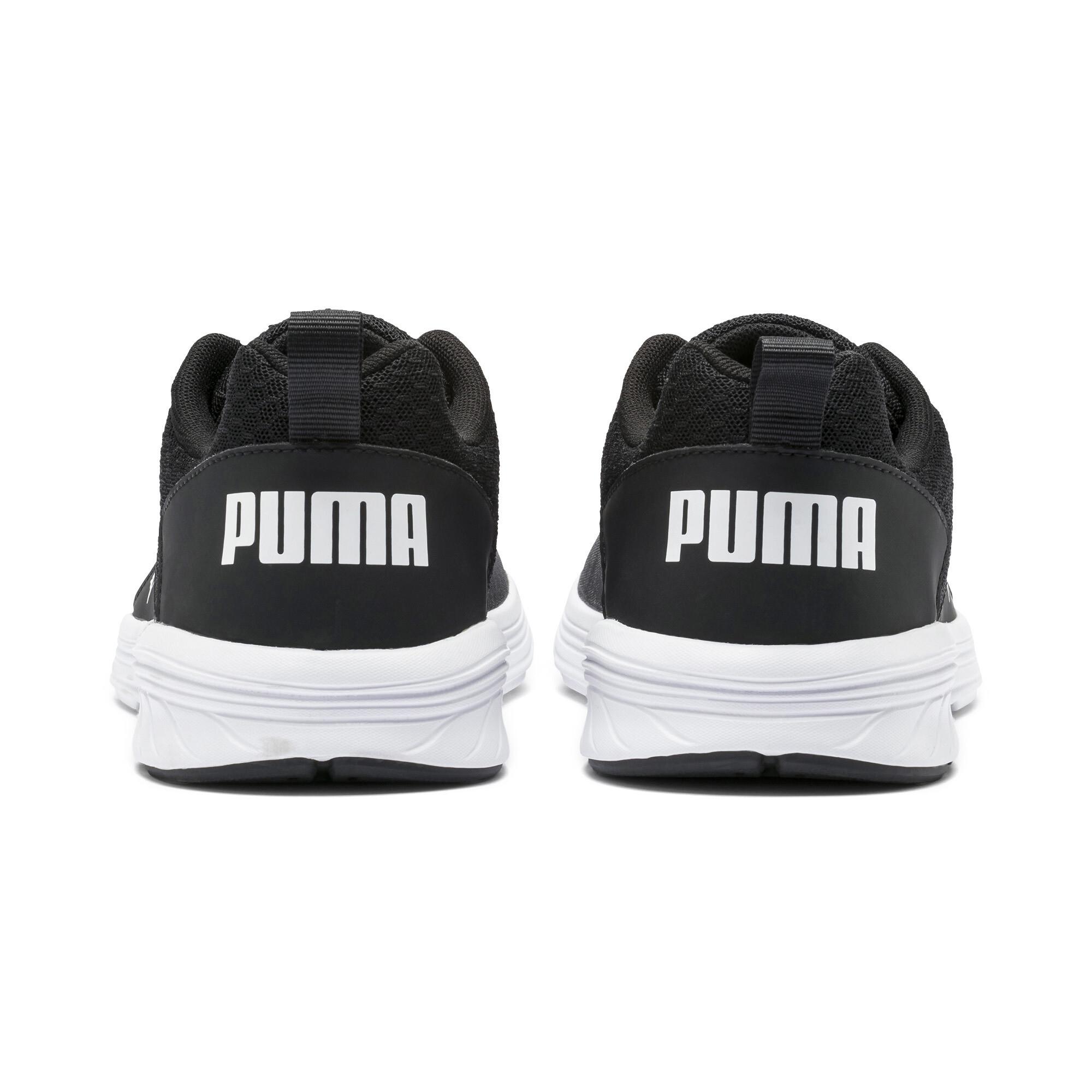 PUMA-NRGY-Comet-Men-039-s-Running-Shoes-Men-Shoe-Running thumbnail 8