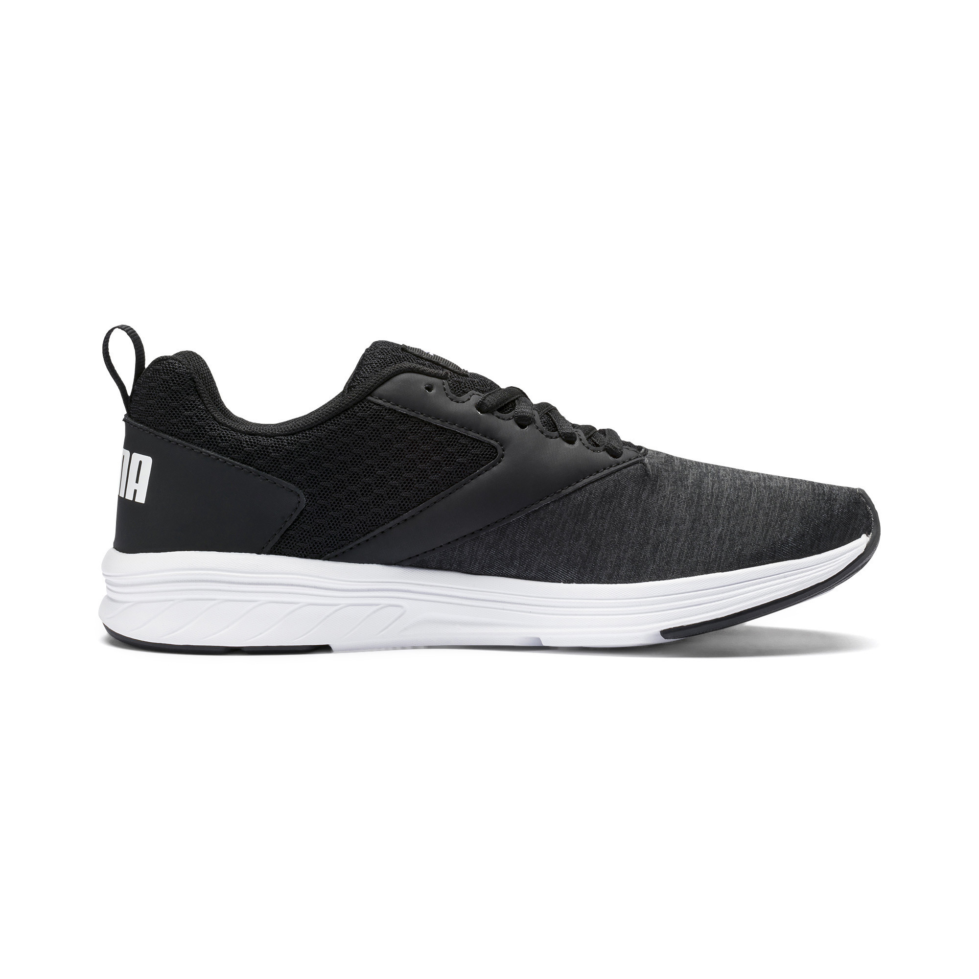 PUMA-Men-039-s-NRGY-Comet-Running-Shoes thumbnail 6