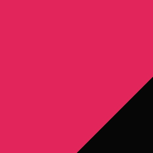 Puma Black-Paradise Pink
