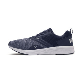 Image PUMA NRGY Comet Running Shoes