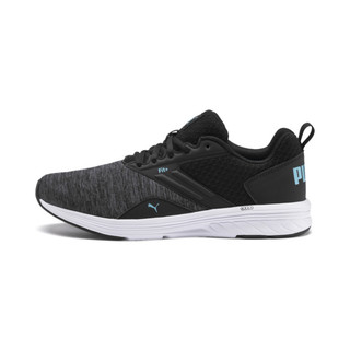 Image PUMA NRGY Comet Men's Running Shoes
